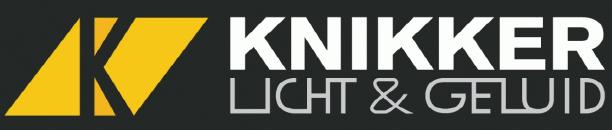 Knikker Licht en Geluid